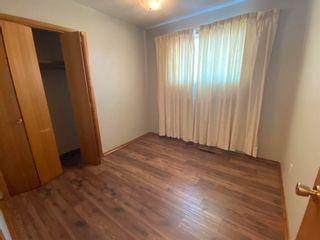Photo 7: 9732 99 Street: Westlock House for sale : MLS®# E4256223