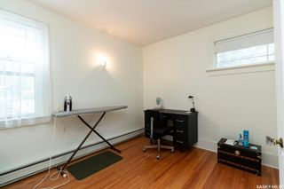Photo 29: 1004 University Drive in Saskatoon: Varsity View Residential for sale : MLS®# SK871257