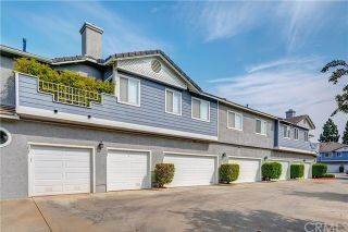 Photo 23: 6658 Canterbury Drive Unit 101 in Chino Hills: Residential for sale (682 - Chino Hills)  : MLS®# PW20191840