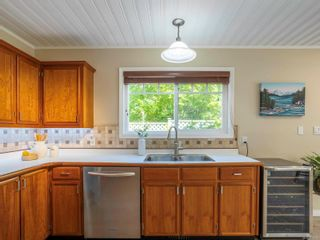 Photo 11: 575 Birch Rd in : NS Deep Cove House for sale (North Saanich)  : MLS®# 876170