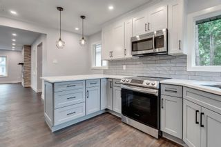 Photo 13: 10655 65 Avenue in Edmonton: Zone 15 House for sale : MLS®# E4261357