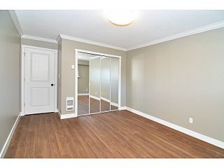 "Photo 6: 506 705 NORTH Road in Coquitlam: Coquitlam West Condo for sale in ""ANGUS PLACE"" : MLS®# V991998"