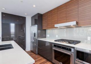 Photo 3: 805 46 9 Street NE in Calgary: Bridgeland/Riverside Apartment for sale : MLS®# A1093764