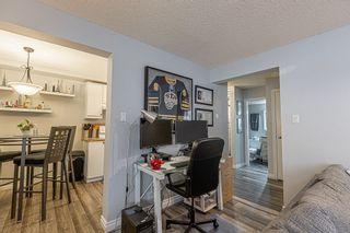 Photo 16: 109 10145 113 Street in Edmonton: Zone 12 Condo for sale : MLS®# E4240022