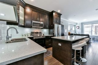 Photo 15: 6 6388 140 Street in Surrey: Sullivan Station Townhouse for sale : MLS®# R2517771