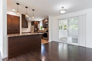 Photo 8: 10245 WEDGEWOOD Drive in Chilliwack: Fairfield Island House for sale : MLS®# R2612332