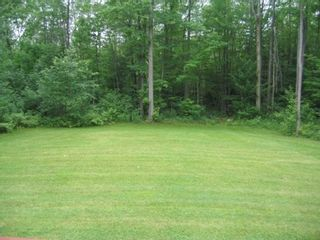 Photo 21: 4983 Dunrobin Road in Woodlawn: Residential Detached for sale (Crown Point)  : MLS®# 686108
