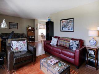 Photo 6: Downtown in Edmonton: Zone 12 Condo for sale
