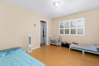 Photo 8: NATIONAL CITY House for sale : 4 bedrooms : 917 E 28th St