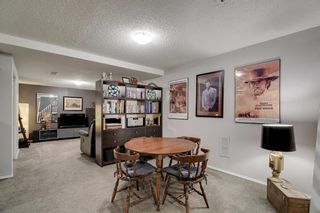 Photo 32: 7 12625 24 Street SW in Calgary: Woodbine Row/Townhouse for sale : MLS®# A1012796