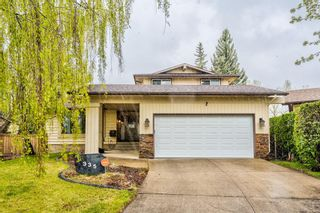 Photo 7: 335 Woodpark Place SW in Calgary: Woodlands Detached for sale : MLS®# A1110869