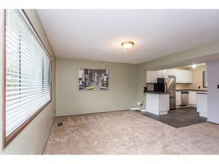 Photo 13: 33233 WHIDDEN Avenue in Mission: Mission BC House for sale : MLS®# R2424753