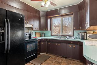 Photo 7: 129 T Avenue South in Saskatoon: Pleasant Hill Residential for sale : MLS®# SK850246