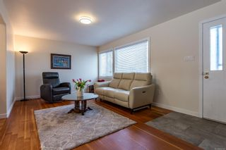 Photo 6: 860 18th St in : CV Courtenay City House for sale (Comox Valley)  : MLS®# 866759