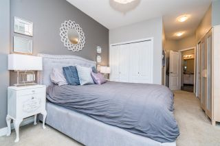 Photo 8: 211 2627 SHAUGHNESSY STREET in Port Coquitlam: Central Pt Coquitlam Condo for sale : MLS®# R2261490