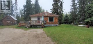 Photo 1: 10, 53106 Range Road 195 in Rural Yellowhead County: House for sale : MLS®# A1148036