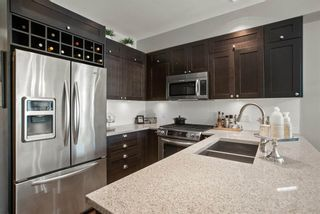 "Photo 4: 217 15185 36 Avenue in Surrey: Morgan Creek Condo for sale in ""Edgewater"" (South Surrey White Rock)  : MLS®# R2568692"
