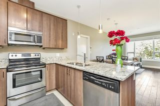 Photo 16: 315 1145 Sikorsky Rd in : La Westhills Condo for sale (Langford)  : MLS®# 874466