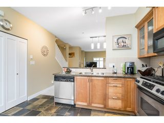 """Photo 13: 79 7388 MACPHERSON Avenue in Burnaby: Metrotown Townhouse for sale in """"Acacia Gardens"""" (Burnaby South)  : MLS®# R2539015"""