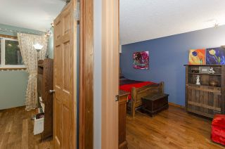 """Photo 19: 1063 OLD LILLOOET Road in North Vancouver: Lynnmour Condo for sale in """"Lynnmour West"""" : MLS®# R2518020"""