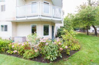 Photo 13: 103 3215 Rutledge St in VICTORIA: SE Quadra Condo for sale (Saanich East)  : MLS®# 685772