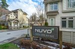 """Main Photo: 41 15454 32 Avenue in Surrey: Grandview Surrey Townhouse for sale in """"Nuvo"""" (South Surrey White Rock)  : MLS®# R2540760"""