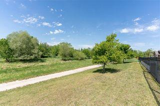 Photo 44: 75 Portside Drive in Winnipeg: Van Hull Estates Residential for sale (2C)  : MLS®# 202114105
