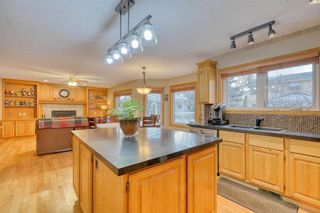 Photo 14: 112 Hampshire Close NW in Calgary: Hamptons Residential for sale : MLS®# A1051810