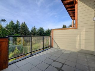Photo 14: 6574 Goodmere Rd in Sooke: Sk Sooke Vill Core Row/Townhouse for sale : MLS®# 802961