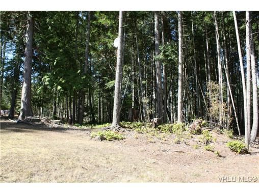 Photo 5: Photos: Lot 8 Greer Pl in SALT SPRING ISLAND: GI Salt Spring Land for sale (Gulf Islands)  : MLS®# 741903