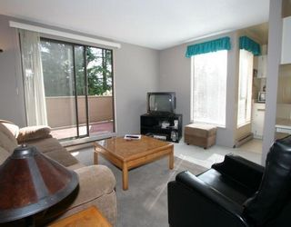 Photo 2: # 204 9152 SATURNA DR in Burnaby: Condo for sale : MLS®# V789229