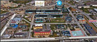 Photo 3: 8991 BRIDGEPORT Road in Richmond: Bridgeport RI Industrial for sale : MLS®# C8023798