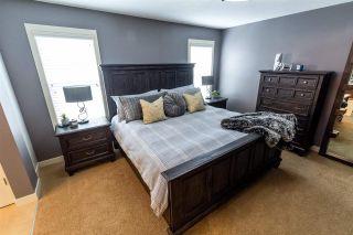 Photo 20: 34 Canyon Road: Fort Saskatchewan House for sale : MLS®# E4242809