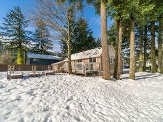Photo 2: 315 Benson View Blvd in : Na South Jingle Pot House for sale (Nanaimo)  : MLS®# 866431