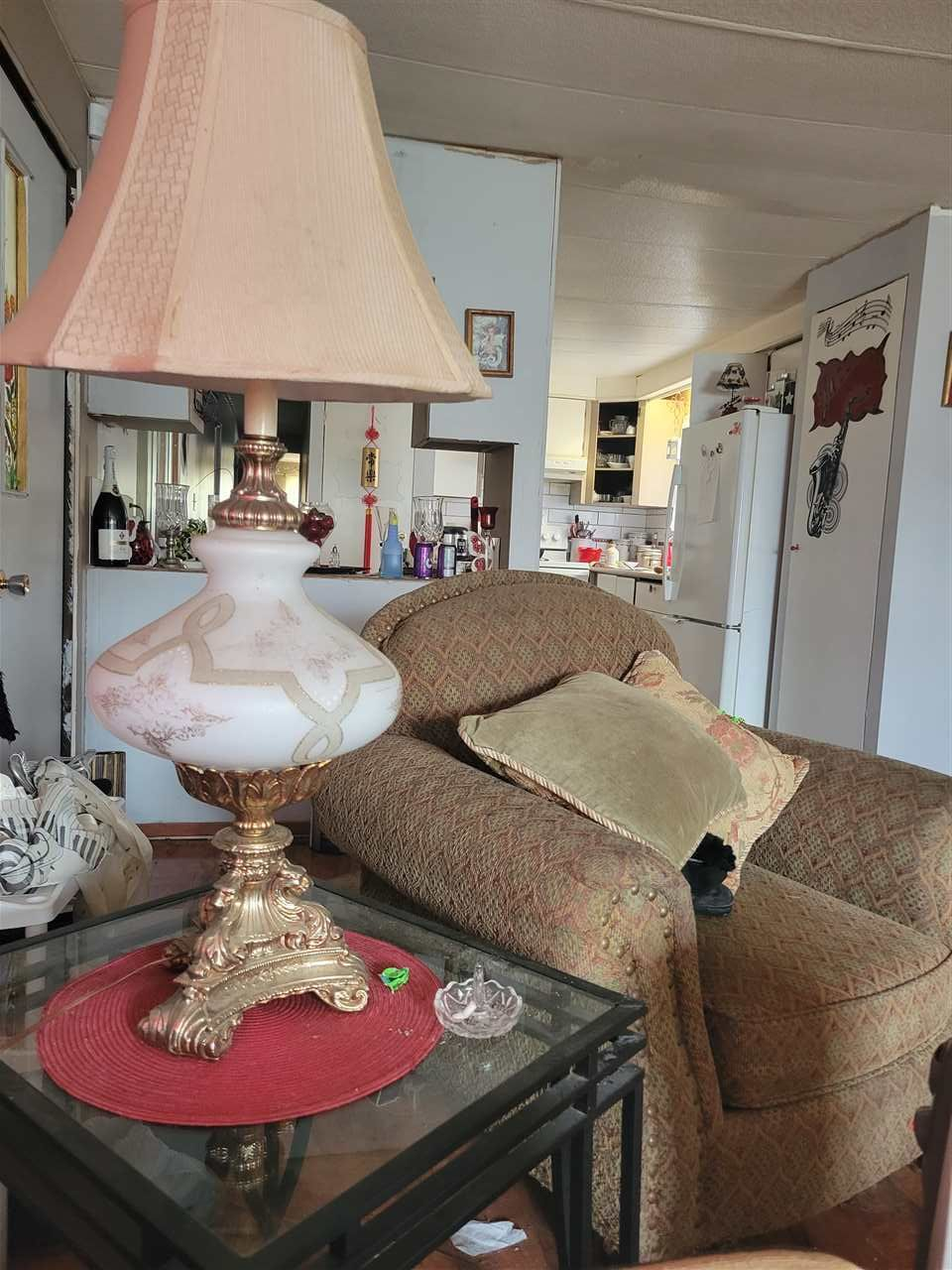 Photo 6: Photos: 9 1884 HEATH ROAD: Agassiz Manufactured Home for sale : MLS®# R2565250