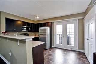Photo 12: 25 1360 E Main Street in Milton: Dempsey Condo for sale : MLS®# W3167193