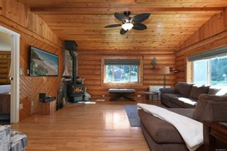 Photo 28: 1614 Marina Way in : PQ Nanoose House for sale (Parksville/Qualicum)  : MLS®# 887079