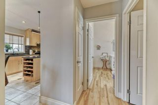 Photo 18: 12528 Coventry Hills Way NE in Calgary: Coventry Hills Detached for sale : MLS®# A1135702