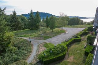 """Photo 18: 421 3629 DEERCREST Drive in North Vancouver: Roche Point Condo for sale in """"RAVEN WOODS - DEERFIELD-BY-THE-SEA"""" : MLS®# R2429689"""