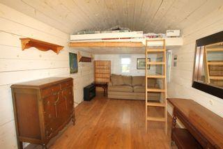 Photo 21: 1329 Carol Ann Avenue in Ramara: Rural Ramara House (Bungalow) for sale : MLS®# S4839279