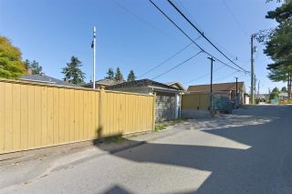 Photo 14: 5232 HOY Street in Vancouver: Collingwood VE House for sale (Vancouver East)  : MLS®# R2392696