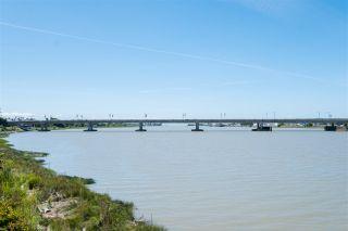 """Photo 37: 329 5880 DOVER Crescent in Richmond: Riverdale RI Condo for sale in """"WATERSIDE"""" : MLS®# R2478591"""