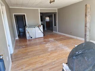 Photo 3: 3645 14th Ave in : PA Port Alberni House for sale (Port Alberni)  : MLS®# 883207