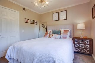 Photo 34: SERRA MESA Condo for sale : 4 bedrooms : 8642 Converse Ave in San Diego