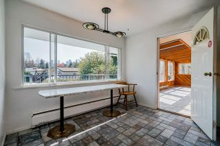 Photo 6: 5226 GILPIN Street in Burnaby: Deer Lake Place House for sale (Burnaby South)  : MLS®# R2449474