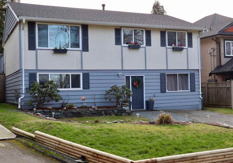 FEATURED LISTING: 11726 98A Avenue Surrey