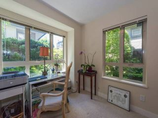 Photo 15: 29 4055 PENDER Street in Burnaby: Willingdon Heights Townhouse for sale (Burnaby North)  : MLS®# R2169206