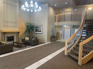 Photo 2: 113 10311 111 Street in Edmonton: Zone 12 Condo for sale : MLS®# E4231017