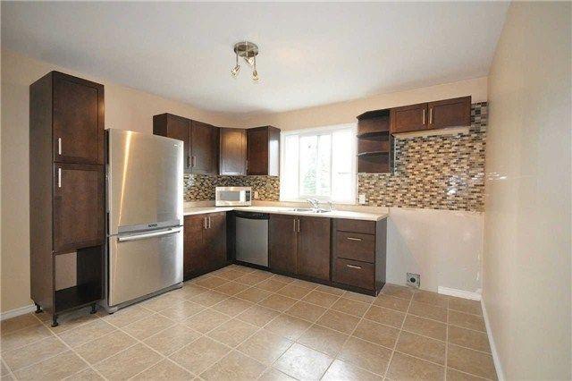 Photo 14: Photos: 7 Wasslow Avenue in Georgina: Pefferlaw House (Bungalow) for sale : MLS®# N3236900
