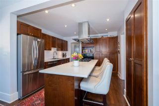 Photo 7: 458 E 11TH STREET in North Vancouver: Central Lonsdale House for sale : MLS®# R2453585